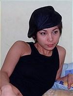 Salma WildTarts