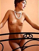 Salome Femjoy   Terry Nubiles