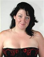 Samantha AuntJudys
