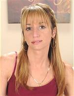 Samantha Gene
