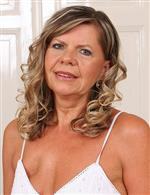 Samantha P AllOver30   Constance mature.nl