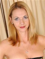 Samantha Rae