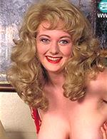 Samantha Scoreland