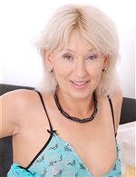 Samantha White Anilos   Eris mature.nl