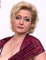 Sandra G. mature.nl