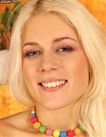 Sandra H MC-Nudes