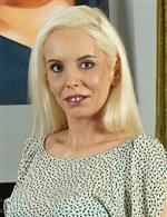 Sandy Figgs KarupsOW