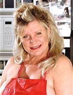 Sandy OlderWomen