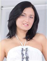 Sandy Rae Anilos