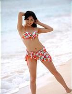 Saori Hara AV Idol