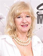 Sapphire Louise AllOver30   Emily Jane MatureNL