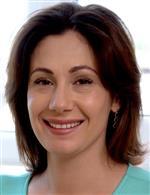 Sara Anilos