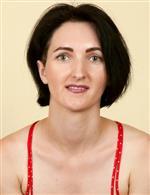 Sara D AllOver30