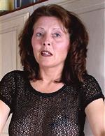 Sara OlderWomen