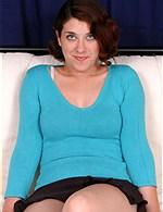Sarah ATK
