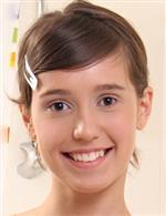 Sarah GirlsGotCream   Daisy Nubiles   TinyTyler   Abelinda
