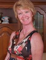 Sarah H. - Mature.EU