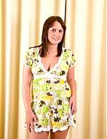 Sarah Jayne  ao SimonScans