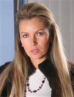 Sarah K Mature.nl