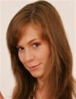 Sarah MC-Nude TeenRotica Karups   Sheila Nubiles