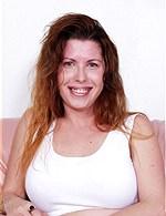 Sarah Mature