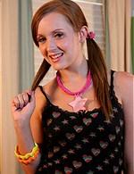 Sarah Shine