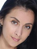 Sarika MPLstudios   Alyssa K Nubiles   Juck Met-Art   Benita B Femjoy