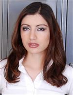 Sasha ATK-Hairy