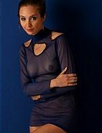 Sasha Lambros