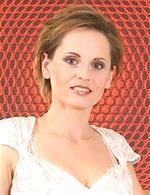 Saxana WeAreHairy   Magda O mature.nl