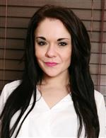 Scarlett M. MatureNL
