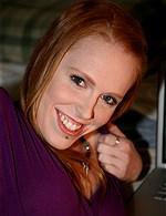 Scarlett Oreilly BlacksOnBlondes