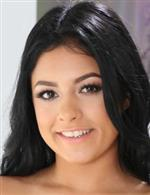 Serena Santos
