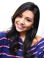 Serena Torres