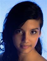 Shanaya Abigail