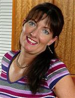 Shannon AuntJudys