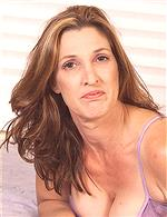 Shellie AuntJudys
