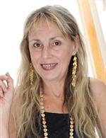Sienna AllOver30   Sophie KarupsOW