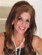 Sierra Smith Karups OW   Vivianne M Mature NL   Nicole Newby AllOver30