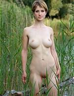 Silke Femjoy