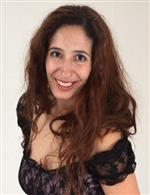 Silvia ATK-Hairy