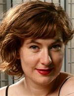 Silvia Sinclair ATK-Hairy   Sylvia Sinclair