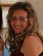 Simona J MatureNL