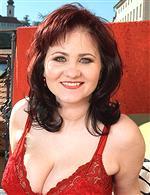 Simona ScoreLand