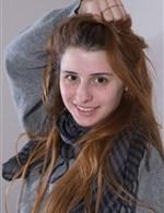 Skyler Wearehairy   Clara D Thelifeerotic