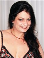 Slut Deb   Delta AuntJudys   Kacie Hunt