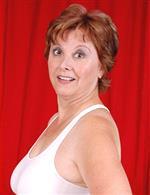 Sofia OlderWomen