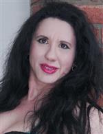Sofia Siena, prev. Adona MatureNL