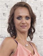 Sofie M. matureNL