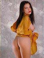 Solange LeCarrio